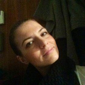 Lucie Madrova