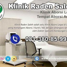 PILIHAN TERBAIK KLINIK ABORSI AMAN _ 081380859966