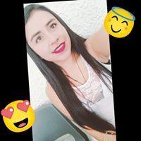 Marcela Lesmes