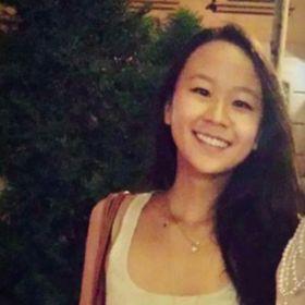 Julie Ahn (julieahn92) on Pinterest