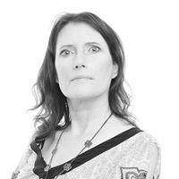 Mikaela Sjöberg