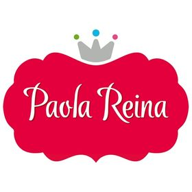 Munecas Paola Reina