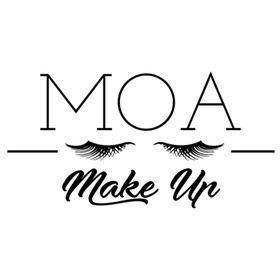 MOA MakeUp