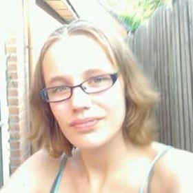 Kaylee Groener