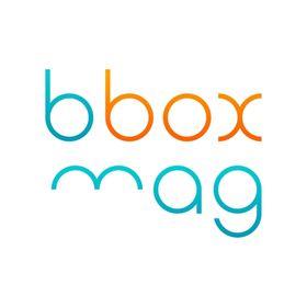 Bbox-Mag