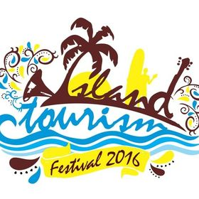 Island Tourism Festival