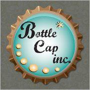 Bottle Cap Inc.
