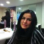 Beatriz Moncada