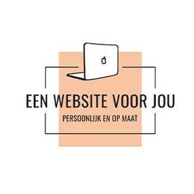 Eenwebsitevoorjou.nl
