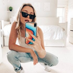 Cases By Kate ♡ Phone Cases