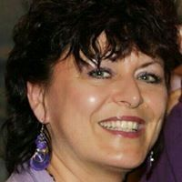 Regina Schnabl