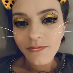 Fabiana Queiroz Dos Santos