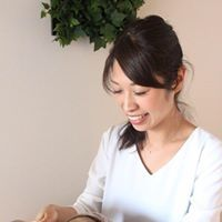 Hiromi Kajiwara