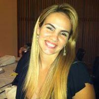 Fabiana Alexandria