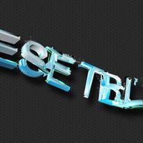 ResetBlue