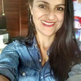 Naná Machado