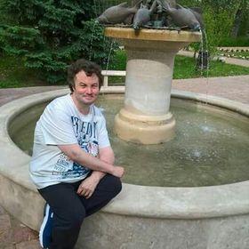 Sütő Sándor