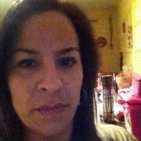 MaIsabel Herrera