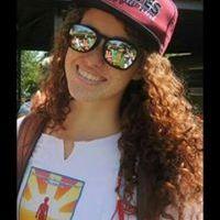 Rebecca Oliveira