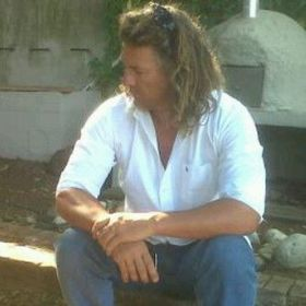 EJ Steenkamp