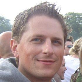 Martin Robinson