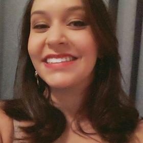 Marília Albuquerque
