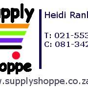 Supplyshoppe - Online Shopping