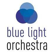 blue light orchestra