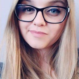 Magdalena Zemke