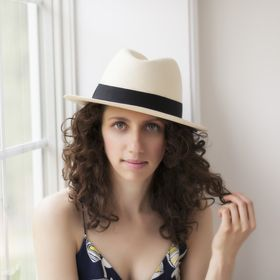 Lauryn Alyssa Wendus