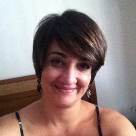 999a47f73 Anne de Assis (annedeassis) no Pinterest