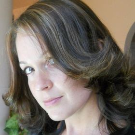 Melinda Magyar-Szabó
