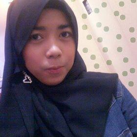 Nurul Hidayah Chatib