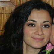 Ioanna Vartzi