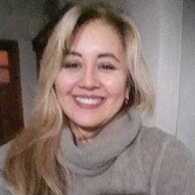 Silvia Morán