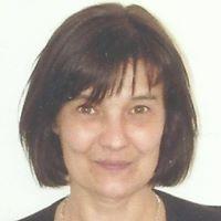 Mónika Barna-Pál