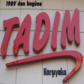 TADIM Pastanesi