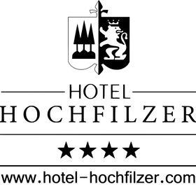 Hotel Hochfilzer****