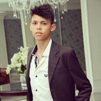 Maycon Andre Inacio