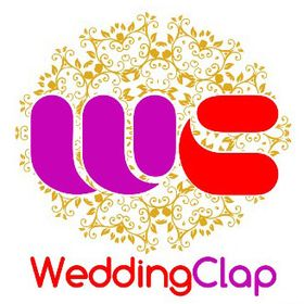 Wedding Clap by Priyanka