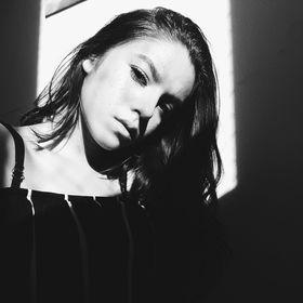 Giovanna Leticia