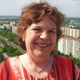 Roswitha Uhde - Computer, Smartphone und Internet für Junggebliebene