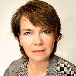 Helen Thalén