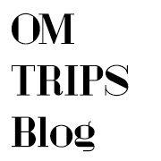 Om Trips Blog
