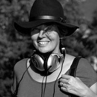 Marianna Peruń-Filus