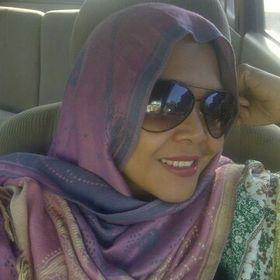 Naa Fakhira