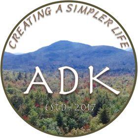 Creating A Simpler Life