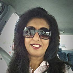 Kameel Dhanraj