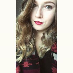 Emily Terriah