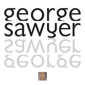 George Sawyer